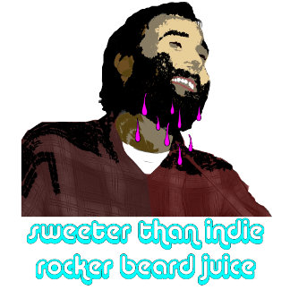 Juice 10