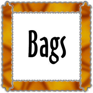 Bags (Totes)