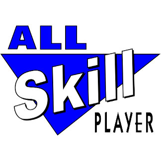 All Skill Player