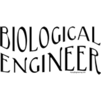 Biological Engineer Text