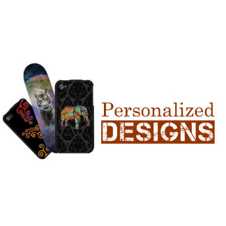 Personalized items for you