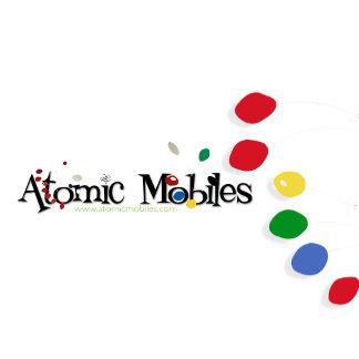 Atomic Mobiles 2013