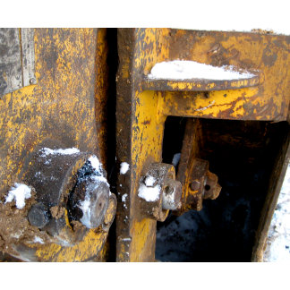 Construction equipment heavy machinery