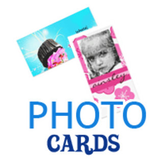 ::EXPRESSIONS PHOTO CARDS::