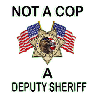 NOT_A_COP_A_SHERIFF