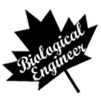 Biological Engineer Leaf