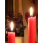 red-christmas-candles PS LARGE.jpg