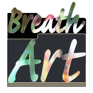 Breath Art