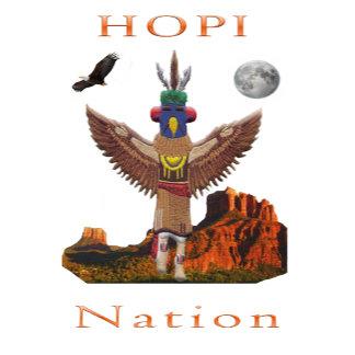 Hopi Indian  designs