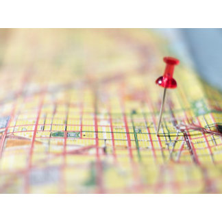 closed 151 maps maps map pins