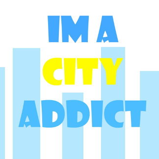 Im A Cityville Addict