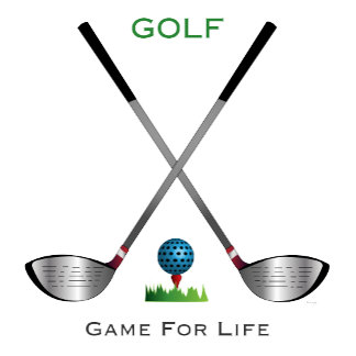 GOLF - Game for Life