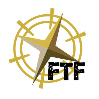FTF With Compass