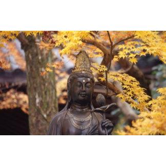 Asia, Japan, Buddha