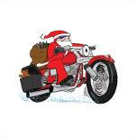 Santa01.png