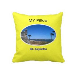 All Pillows jGibney American MoJo The MUSEUM Zazzl