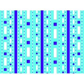 Dash & Dot Patterns