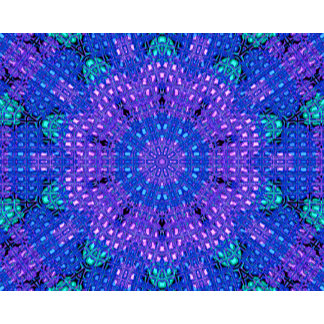 Glass Effect Mosaic 6 colours!