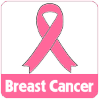 Breast Cancer Apparel