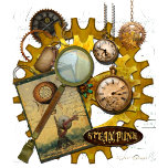 steampunk time tee design clear no bkgrnd.png