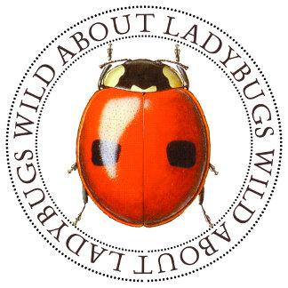 Bug Me!