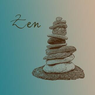 Cairn Zen