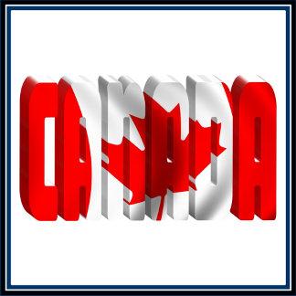 ` Canada