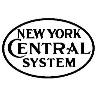 New York Central Railroad