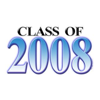 Graduation / Class of 2008