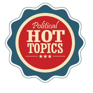 ► HOT PRODUCTS