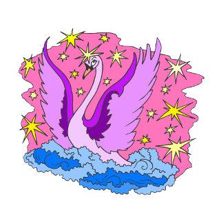 Swammee Swan