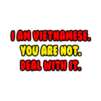 Deal With It .. Funny Vietnamese