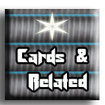 Cards & related