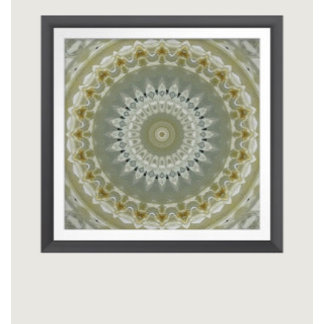 Wall Art Posters Prints & Canvas