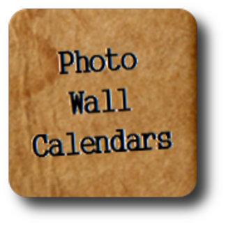 2012 Photo Calendars