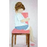 Seatedgirl.jpg.JPG