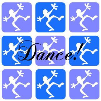 dance troupe 3