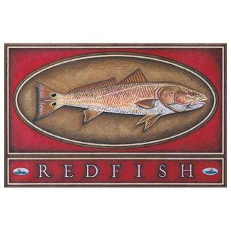 Redfish Original