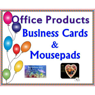 Home Office Products