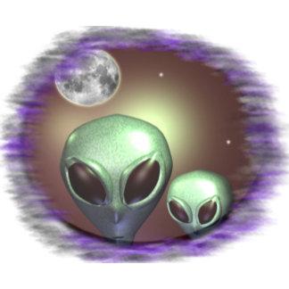 Alien 35