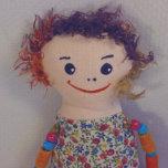 Dolls-2 002.jpg