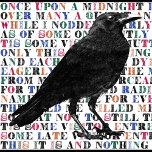 Raven Poem2.png