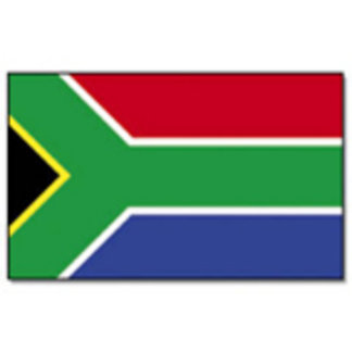 Africa Endangered