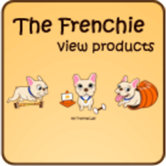 The Frenchie
