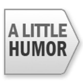Humor & Sarcasm