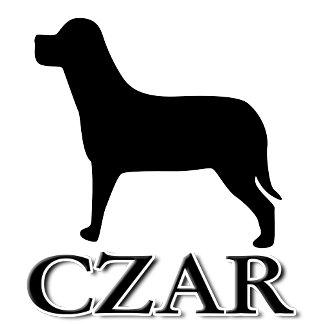 Dog Czar