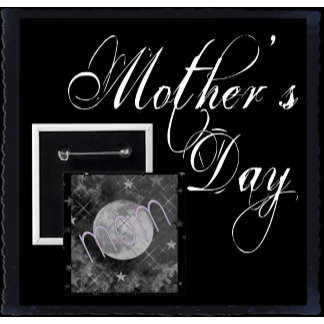 Gifts For Mom on Mother's Day