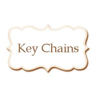 *Key Chains