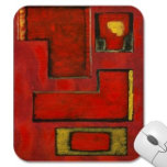 detached_from_original_painting_mousepad-p14469225