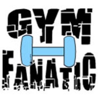Gym Fanatic